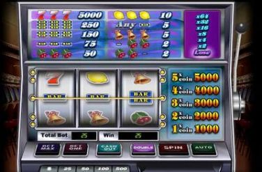 Автоматов полный спектр развлечений казино от простейших автоматов 777 способ обыграть онлайн казино